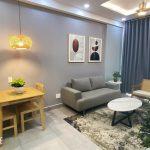 Bán gấp giá tốt chỉ 3.13 tỷ bao full phí căn 57m2, đã có nội thất – chung cư The Botanica Tân Bình