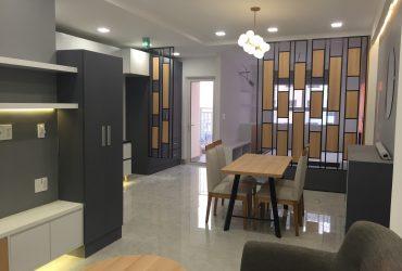 chung cư kingston residence novaland 1PN cho thuê
