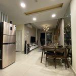 Chính chủ cần bán căn hộ cao cấp The Botanica căn góc 73m2, 2PN rộng rãi, giá tốt