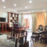 Định cư nước ngoài cho thuê gấp căn The Botanica – Novaland 22tr/th đầy đủ nội thất cao cấp 3 PN