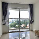 Chỉ 22tr, dọn vào ở ngay căn hộ Golden Mansion đường Phổ Quang 3PN, full nội thất mới