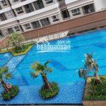 Cơ hội đầu tư, CH Golden Mansion Phú Nhuận, phòng căn góc, 99m2, 3pn -gía chỉ 4.8 tỷ (bao hết- có thương lượng)
