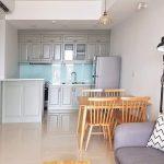 BOTANICA PREMIER – Cho thuê NHANH căn hộ 2PN, tầng tháp 70m2 với giá chỉ 18 triệu/ tháng, đầy đủ nội thất