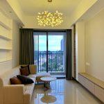Sở hữu ngay căn hộ 2 phòng Botanica Tân Bình, gần sân bay. Chỉ 3.450 tỷ view Đông, lầu cao