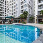 Bán căn hộ HTCB 71m2-2pn chung cư Botanica Premier. Tầng cao, view cv Gia Định thoáng mát. Giá hot nhất thị trường.3.6 tỷ(bao tất cả)