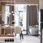 Cần cho thuê căn hộ Kingston Residence, 71m2, 2 phòng ngủ, full nội thất như hình – Giá 20tr
