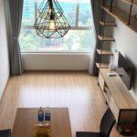 Cần bán căn hộ Novaland gần sân bay, 73m2, đầy đủ nội thất, sổ hồng chính chủ, giá chỉ 4.1 tỷ