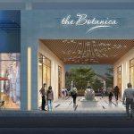 Cập nhập giá bán The Botanica tháng 8/2019, Căn 2 phòng ngủ 2.8 tỷ, căn 3 phòng ngủ 4.8 tỷ