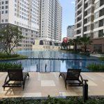 Hot! Căn hộ Golden Mansion, 3 phòng ngủ, 109m2 rộng, view bắc công viên mát – Giá 5 tỷ