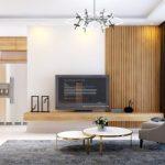 Căn hộ Novaland gần quận 1, 3 phòng, full nội thất, vào ở liền, nhà mới đẹp, giá 22tr/th