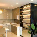 Cần cho thuê căn hộ Kingston Residence, 2 phòng ngủ, 79m2, full nội thất, giá 20tr/tháng