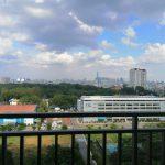Chính chủ cần bán 2PN Botanica Premier, diện tích 69m2, nhà trống, view Đông.