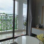 Cho thuê căn hộ Newton Residence, 76m2, tầng trung view Đông Nam, full nội thất như hình – 21tr