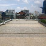 Hot! Căn hộ Novaland đường Trương Quốc Dung, nội thất cơ bản, 115m2, view Đông giá 6.4 tỷ