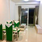 PKD Novaland độc quyền cho thuê căn hộ mới Golden Mansion Phú Nhuận, dọn vào ở liền chỉ 17 triệu