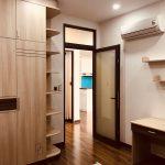 Tôi cần bán căn hộ Novaland Phú Nhuận, 85m2, có HĐMB, nội thất cơ bản, giá chỉ 4.3 tỷ