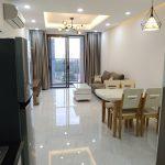 Cần bán căn hộ Novaland gần sân bay, 69m2, đầy đủ nội thất mới, giá chỉ 3.65 tỷ (có thương lượng)