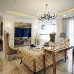 Sở hữu ngay căn hộ Novaland gần quận 1, 3 phòng ngủ rộng, nội thất đầy đủ với giá chỉ 7.3 tỷ!