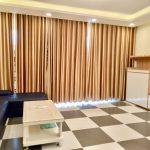 Giá TỐT – Cần cho thuê căn hộ 3PN Orchard Parkview, 83m2, nội thất đầy đủ, view thoáng mát. Giá 20 triệu