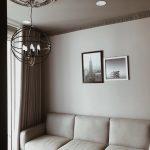Cần tìm chủ mới căn The Botanica 73m2 đầy đủ nội thất , view đẹp hướng Nam