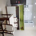 Cần cho thuê CH Golden Mansion 3PN, view hồ bơi, 103m2 đầy đủ nội thất 25triệu/th