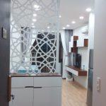 Bán nhanh căn hộ Kingston Residence, 2 PN, 83m2, view Đông quận 1 mát, giá 4.9 tỷ