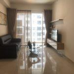 Giá tốt, căn hộ Golden Mansion, 2PN, giá 16tr/th, đầy đủ nội thất cao cấp. LH 0909800965