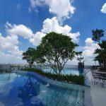 Giá TỐT – Bán căn hộ 3PN Botanica Premier, HTCB, view Landmark 81. Giá 4.6 tỷ