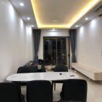 Newton Residence – Cho thuê căn hộ 3PN đầy đủ nội thất, DT 101m2. Giá 24.5tr/th.