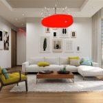 HOT – Bán căn hộ 3PN Orchard Parkview, diện tích lớn 109m2. Giá 6.7 tỷ, full nội thất. View CV