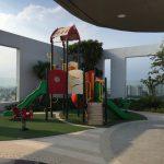 Bán căn hộ Novaland đường Nguyễn Văn Trỗi, 2 PN, full nội thất, tầng cao, giá 4.1 tỷ