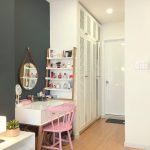 Tôi chính chủ cần bán gấp căn hộ Kingston Phú Nhuận, 60m2, giá 4.2tỷ full nội thất. LH: 0909800965