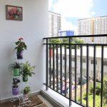 Cần bán căn hộ Botanica Premier gần sân bay, 2Pn -69m2, HTCB giá 3.5 tỷ. LH 0909800965
