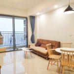 Cần bán căn hộ 2PN/67m2 Botanica Premier, gần sân bay, bàn giao full nt . LH xem căn