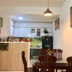 Cần bán căn hộ Novaland Phổ Quang, 2pn, 75m2, đã có nội thất, tầng trung, chỉ 3.7 tỷ