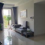 BÁN NHANH! Tìm khách thiện chí mua ngay căn hộ cao cấp Golden Mansion 75m2, đầy đủ nội thất. Giá 3.9 tỷ