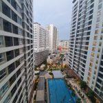 Giá tốt căn hot chỉ có CC Golden Mansion căn 75m2, 2PN, NT đầy đủ. Giá full phí chỉ 3.9 tỷ