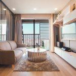 Bán căn hộ 2PN 88m2 – Orchard Park View gần công viên Gia Định, mới 100% giá 5.6 tỷ