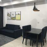Botanica Premier Building – 02 separated bedroom for sale