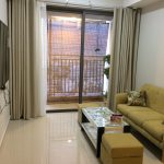 Botanica Premier Building – Brand-new 2 bedrooms apartment for sale