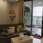 Orchard Garden Apartment – Officetel for rent