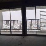 HOT – Bán căn hộ diện tích lớn 96m2 thiết kế 3PN tại Orchard ParkView, giao thô. Giá 5.076 tỷ. Có HĐMB