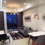 Bán căn hộ Botanica Premier Full NT, tầng thấp trước mặt có cây xanh mát mẻ , 69m2, giá chỉ 3.8tỷ. Lh: 0909800965