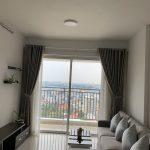 Cơ hội đầu tư tại chung cư Golden Mansion Phú Nhuận,91m2/3PN/2WC. CH đang có HĐ thuê. %tỷ cho 100%GTCH.