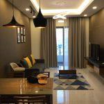 Bán căn 3PN 2WC Golden Mansion đường Phổ Quang khu sân bay, view mặt tiền Phổ Quang giá 5.280 tỷ