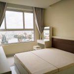 CH với nội thất đẹp-sang trọng 3PN cần cho thuê tại Novaland Phú Nhuận.  chỉ với 22tr/th.