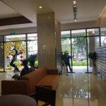 Botanica Premier bán căn 3PN, 95m2, nhận nhà HTCB, giá chỉ 4.380tỷ còn trừ % sổ