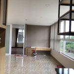 Cho thuê căn Office tel 32m2, nội thất đầy đủ tiện nghi, CC Orchard Parkview chỉ 12 tr/th