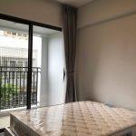 Hot! Chỉ 23 triệu nhận căn hộ 96m2 rộng, nội thất mới tại CC Novaland Hồng Hà