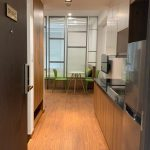 Bán gấp căn hộ Office tel Orchard Parkview 52m2, view thoáng. Giá 2.55 tỷ( có thương lượng cho khách thiện chí)